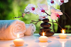 massages - soins - bien-être